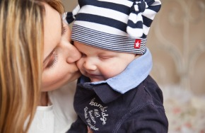 3 developmentally-packed baby activities for 4-6 montholds
