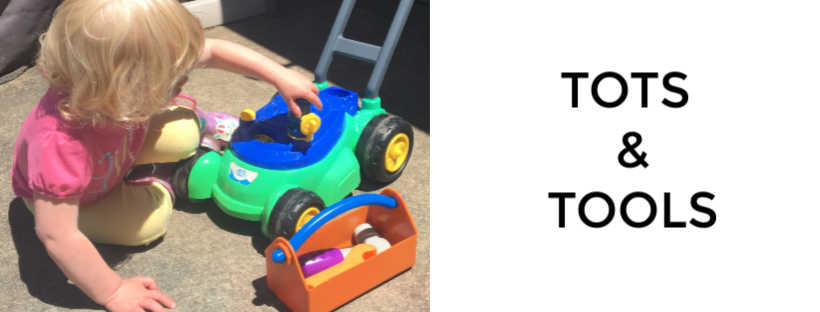 toddler kids tool learning free printable activities