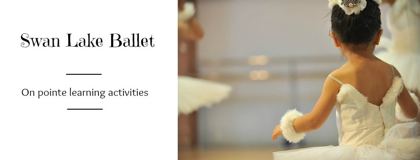swan lake ballet toddler preschool activities wordpress feature copy 3